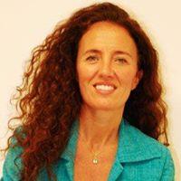 Speaker - Dra. Laura Nasi