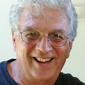 Speaker - Fernando A. de Torrijos