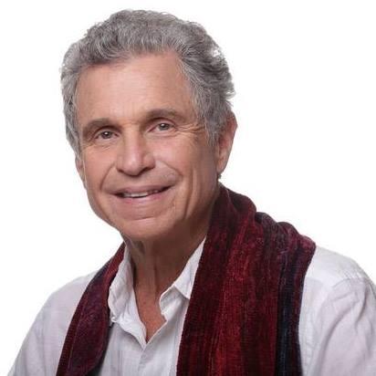 Speaker - Dr. Alberto Villoldo