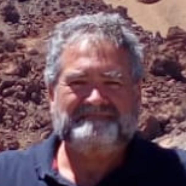 Speaker - Dr. José Colastra ND