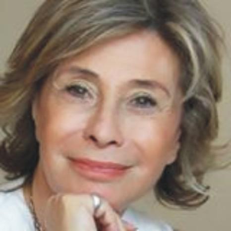 Speaker - Lic. Susi Reich